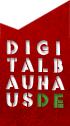 Logo Digitalbauhaus